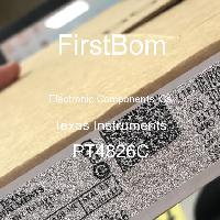 PT4826C - Texas Instruments