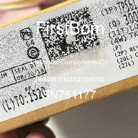 SN751177 - Texas Instruments