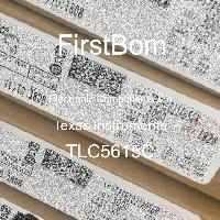 TLC5615C - Texas Instruments