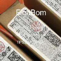 TPS2022DRBR - Texas Instruments