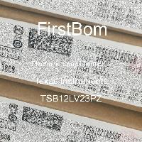 TSB12LV23PZ - Texas Instruments