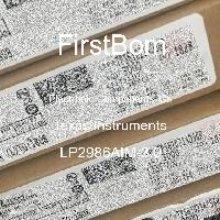 LP2986AIM-3.0 - Texas Instruments