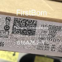 015AZ6.2-Y - Toshiba America Electronic Components - 전자 부품 IC
