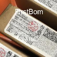 2SA1160 - Toshiba America Electronic Components
