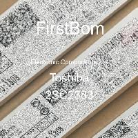 2SC2383 - Toshiba America Electronic Components