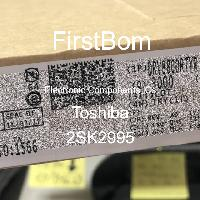 2SK2995 - Toshiba America Electronic Components