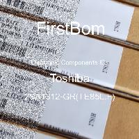2SA1312-GR(TE85L.F) - Toshiba