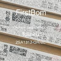 2SA1312-GR/BL - Toshiba
