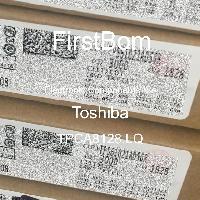 TPCA8128.LQ - Toshiba
