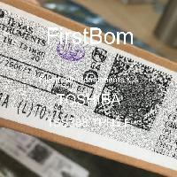 1SS388 TPH3.F - TOSHIBA