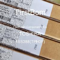 1SS388(TPH3F) - TOSHIBA