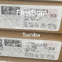 2SA1160B - TOSHIBA