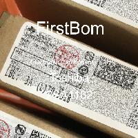 2SA1162 - TOSHIBA