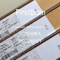 2SC2655Y - TOSHIBA