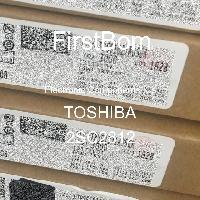 2SC2812 - TOSHIBA