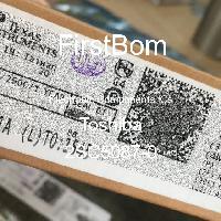2SC5087-0 - TOSHIBA
