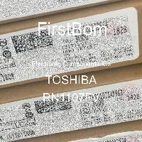RN1107FV - TOSHIBA