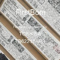TB62218AFG - TOSHIBA
