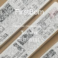 TLP181BL - TOSHIBA
