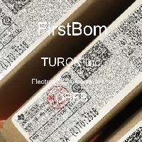 OBEB - TURCK Inc - 전자 부품 IC