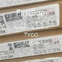 1-1445123-2 - TYCO