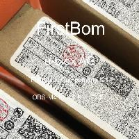 OBS-M4 KEPS-NU-SS-IFI - u-blox AG - 전자 부품 IC
