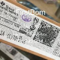 OBS421I14 - u-blox AG - 전자 부품 IC