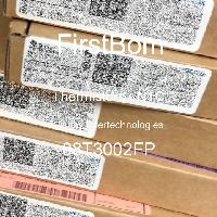 08T3002FP - Vishay Intertechnologies - 서미스터-NTC