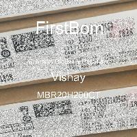 MBR20H200CT - Vishay Intertechnologies