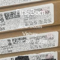 AZ23C4V7-V-GS08 - Vishay Intertechnologies - 제너 다이오드
