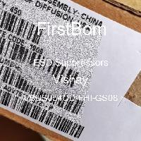 VBUS054CD-FHI-GS08 - Vishay Semiconductors