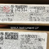 A-10-6-BG540-HD1Z-AA-M4Z-ZS - WIKA Instrument LP - 전자 부품 IC