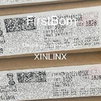 XC9572-10TQG100C(XC9572/10TQG1 - XINLINX